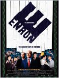 Enron: The Smartest Guys in the Room 18430697