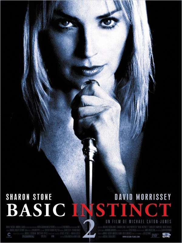 [MU+MV] [DVDRiP] Basic instinct 2