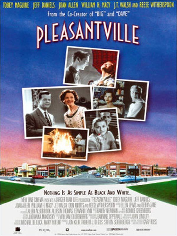 Pleasantville streaming ,Pleasantville en streaming ,Pleasantville megavideo ,Pleasantville megaupload ,Pleasantville film ,voir Pleasantville streaming ,Pleasantville stream ,Pleasantville gratuitement