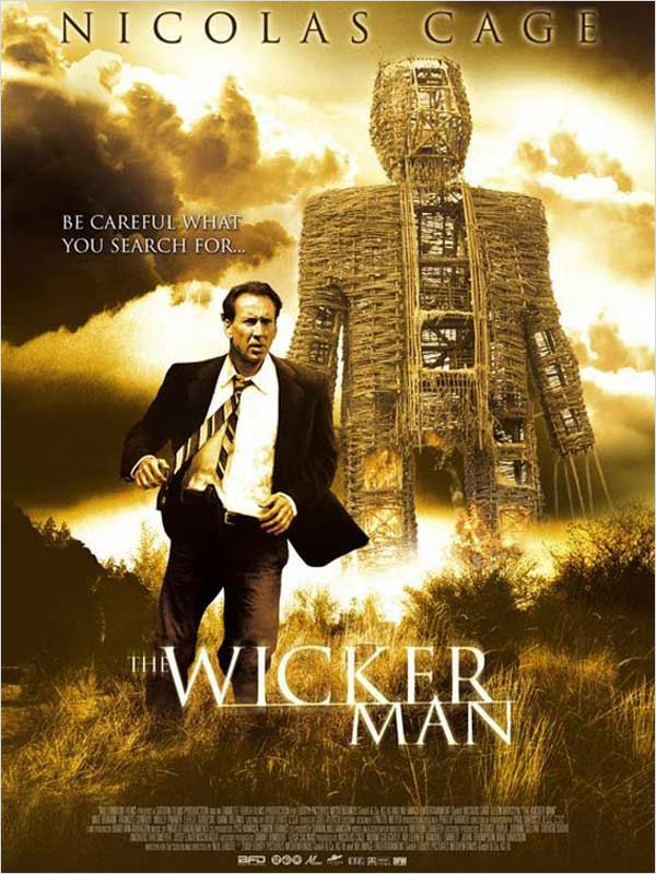 The wicker man 18793503