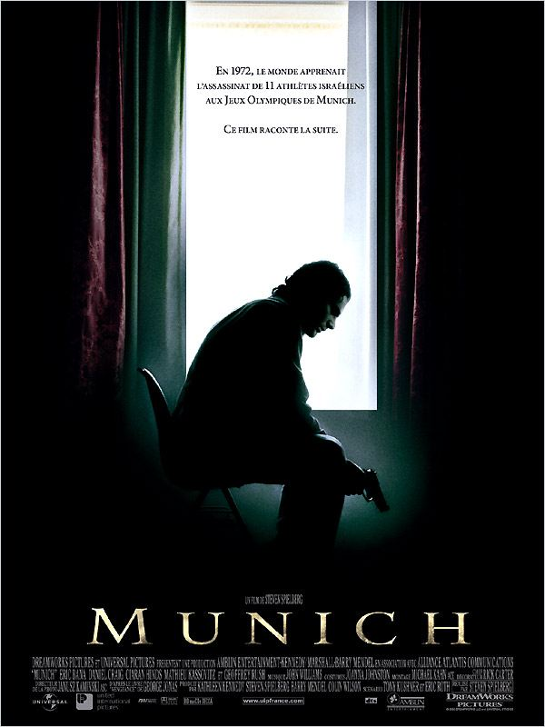 [MULTI] [DVDRiP] Munich