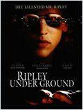[FS] [DVDRiP] Mr. Ripley et les ombres