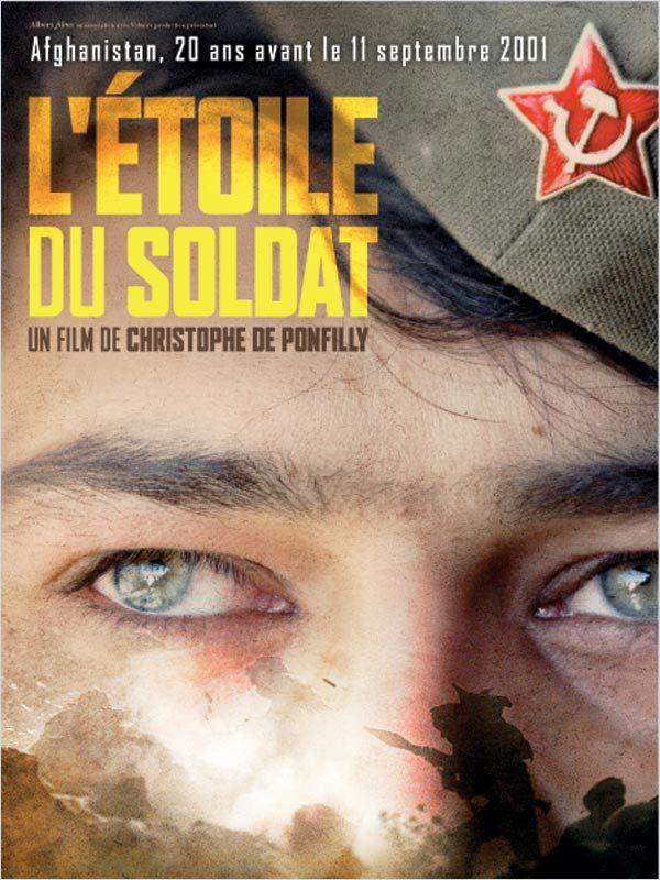 L'Étoile du soldat [DVDRiP l FRENCH][DF]