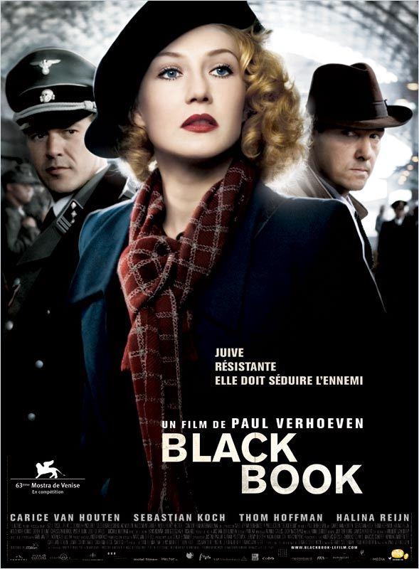 [MULTI]Black Book