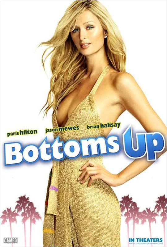 [MULTI] Bottoms Up [DVDrip]