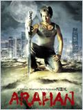 Arahan [FRENCH] [DVDRIP] [UD]