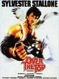 [MU] [DVDRiP] Over the top Bras de fer