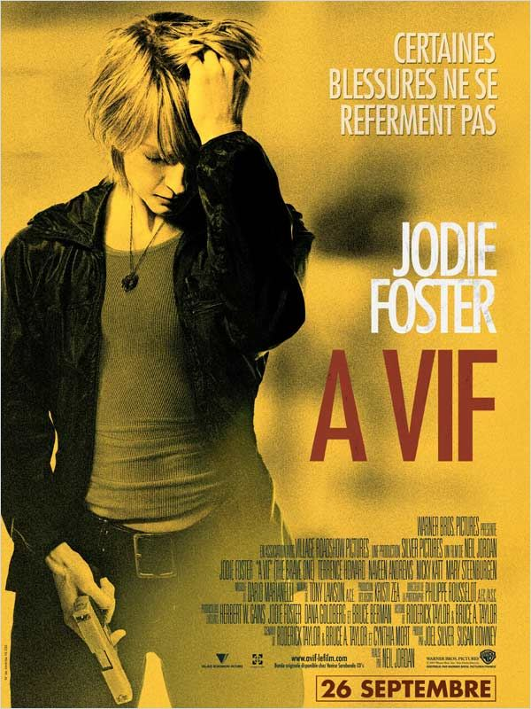 A vif DVDRIP FR FileServe