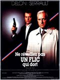 [RS] [DVDRiP] Ne rveillez pas un flic qui dort