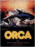 [MU] [DVDRiP] Orca [Mise ?� jour]