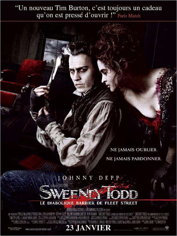 Sweeney Todd, le diabolique barbier de Fleet Street [DVDRIP] [TRUEFRENCH] AC3 [FS]
