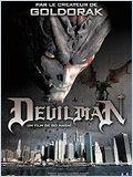 Devilman [DVDRiP]