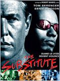 [FS] [DVDRiP] The Substitute [ReUp 07/05/2011]