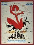 [MU] [DVDRiP] Ali Baba et les 40 voleurs