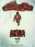 [UD] [DVDRiP] Akira