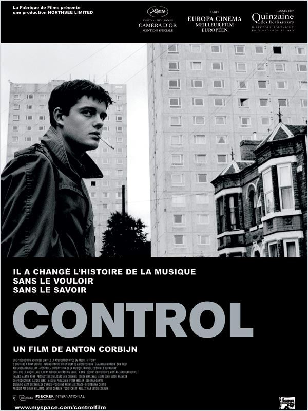 [UD] [DVDRiP] Control