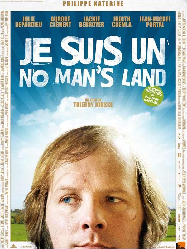 Je suis un no mans land [DVDrip|FR] [FS-US]