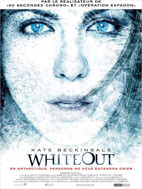 [MULTI]  Whiteout [DVD-R] [PAL]
