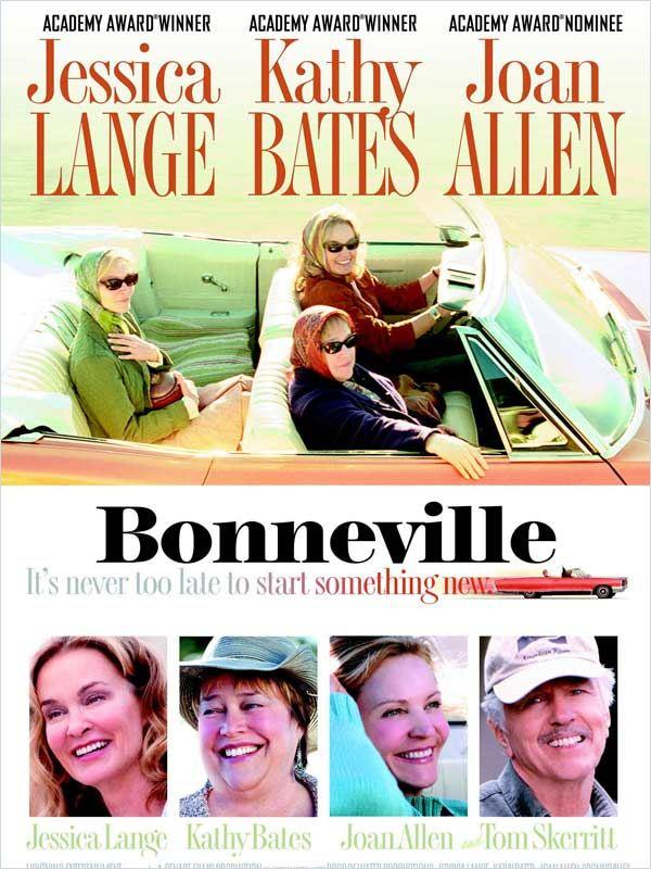 Bonneville film complet