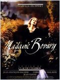 [UD] [DVDRiP] Madame Bovary [FRENCH]