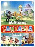 [UD] [DVDRiP] Fantasia