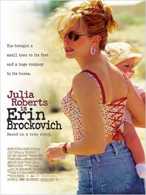 Erin Brockovich, seule contre tous [DVDRIP|VOSTFR] [AC3] [FS]
