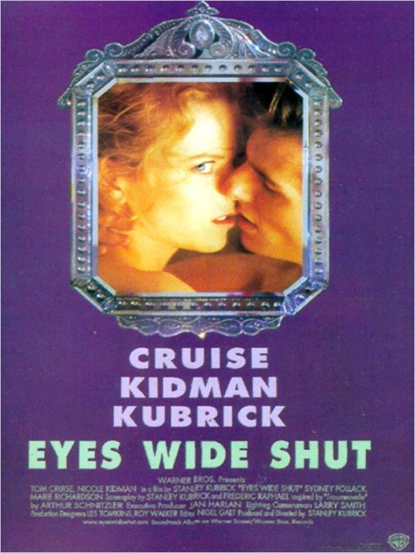 [MU] [DVDRiP] Eyes Wide Shut [ReUp 18/05/2010]