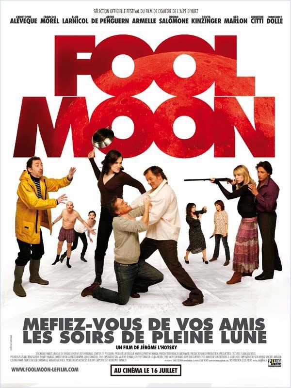 [US][UD]Fool Moon[FRENCH]