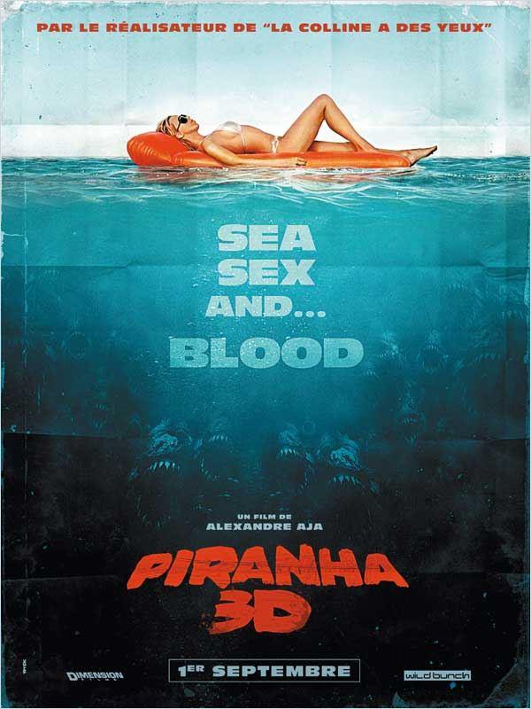 [duckload] Piranha 3D [DVDRiP] 19472488