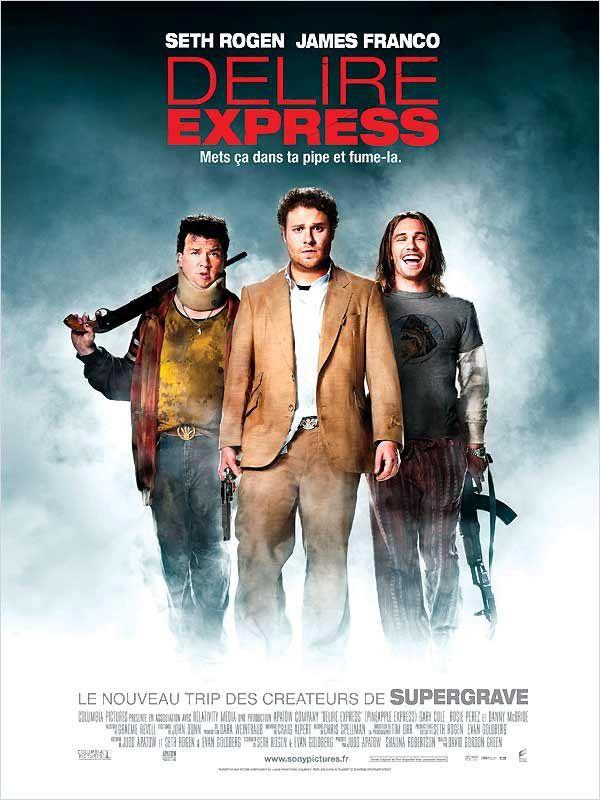 Délire Express  [BRRiP] [TRUEFRENCH] AC3 [US] [FS]