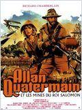 [FS] [DVDRiP] Allan Quatermain et les mines du roi Salomon