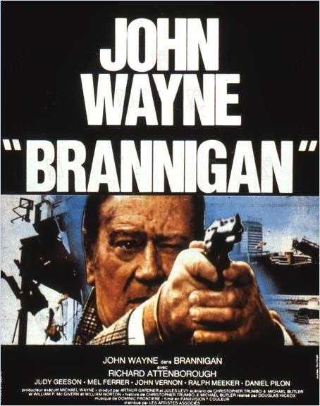 Brannigan (UD)