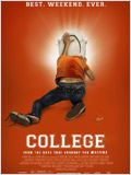 [RS] [DVDRiP] College [ReUp 19/02/2010]