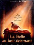 [MU] [DVDRiP] La Belle au bois dormant