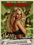 [MULTI] [DVDRiP] Zombie Strippers