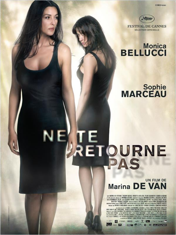 [HF] [DVDRiP] Ne te retourne pas