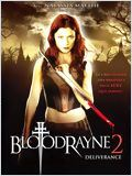 [MU] [DVDRiP] BloodRayne 2 [Update 31/01/2010]