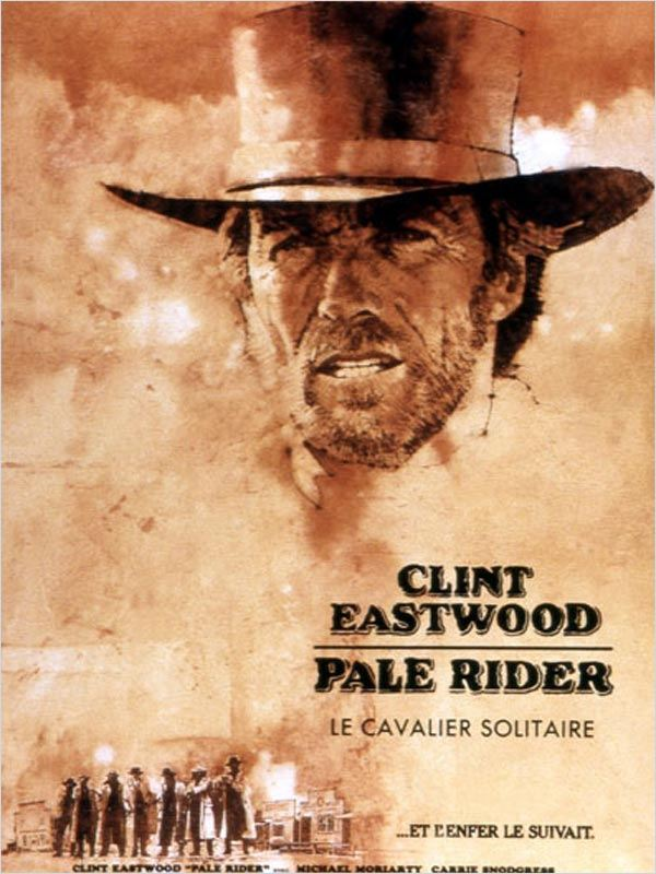 pale rider [BRRIP|VOSTFR] [AC3] [FS-US]