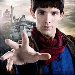 [FSO] Merlin