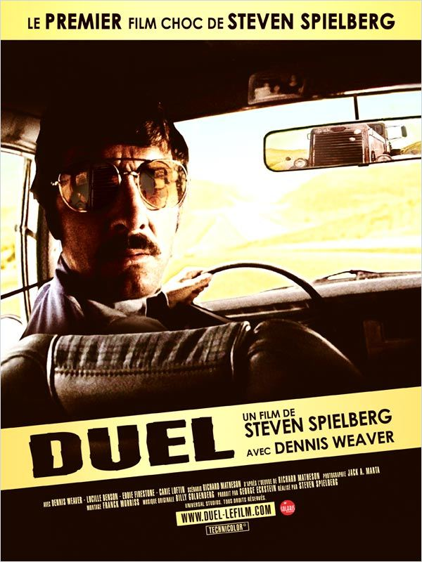 [fileserve] [DVDRiP] Duel [ReUp 12/05/2011]
