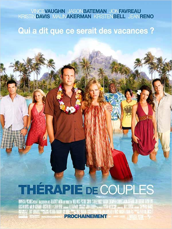 [MULTI] Th?rapie de couples |TRUEFRENCH| [DVDRip]