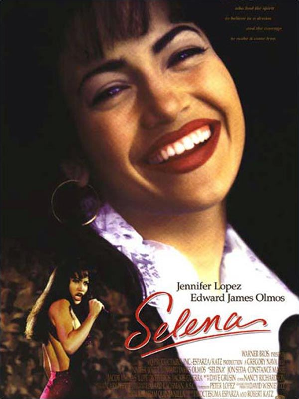 [UD] Selena [DVDRIP]