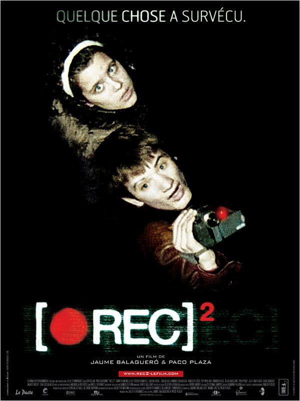 Sorties Ciné (Decembre 2009) 19198824