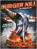[UD] [DVDRiP] Burger Kill