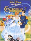 [MU] [DVDRiP] Cendrillon 2: Une vie de princesse (V)