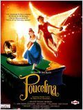 Poucelina DVDRIP FR Megaupload