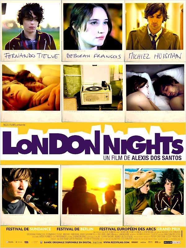 sorties ciné avril 2010 19347088