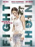 [MU] [DVDRiP] Fight Night [VOSTFR/VF]