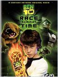 &#91;FS&#93; Ben 10 - Course contre la montre [DVDRiP]