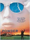 [FSO] [DVDRiP] Powder